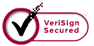 verisignsecured